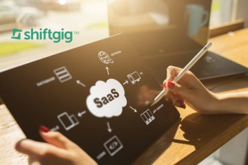 Shiftgig Announces New Chief Technology Officer, Strengthens Focus on SaaS