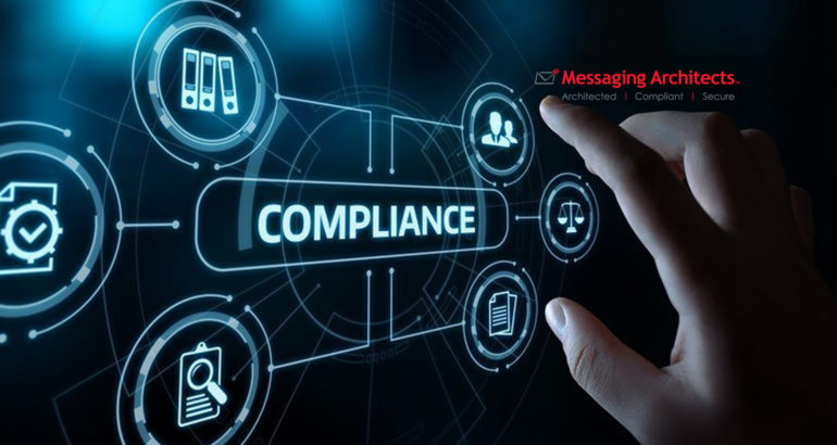 Solving the Data Dilemma with Effective Information Governance