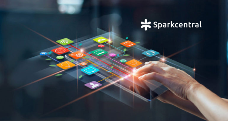 Sparkcentral Integrates with Freshworks to Increase Efficiency in Digital Customer Service and Support