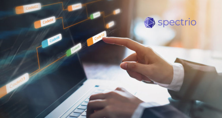 Spectrio Expands Digital Signage and Interactive Technology with VS Networks Merger