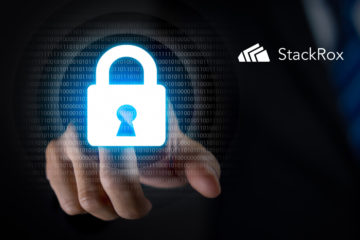 StackRox Announces New Capabilities in Its Kubernetes Security Platform to Increase Protection of Kubernetes Applications