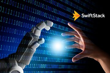 SwiftStack Launches 'Works with SwiftStack' and Technology Partner Programs to Simplify Cloud Storage Deployments
