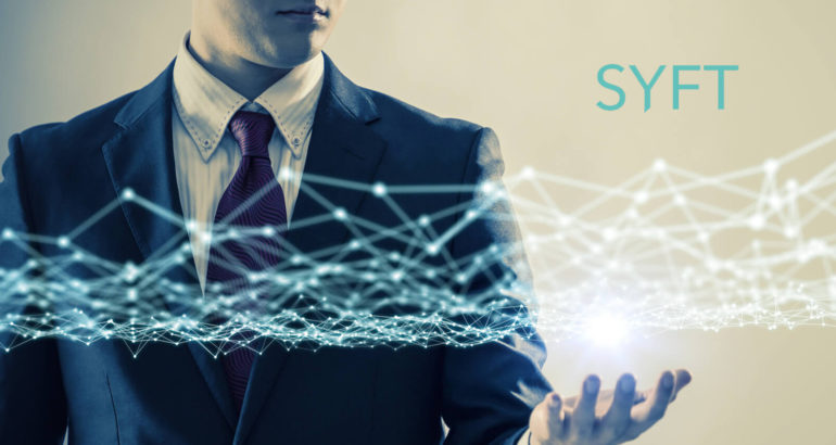 Syft Adds AI Capabilities to its Real-Time Supply Chain Analytics Platform