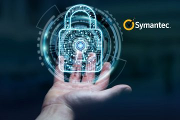 Symantec Announces Sale of Enterprise Security Assets for $10.7 Billion to Broadcom