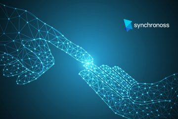 Synchronoss Partners with Microsoft to Deliver Infrastructure for Smart Buildings