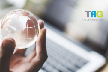 TRG Announces Expansion of Global Operations
