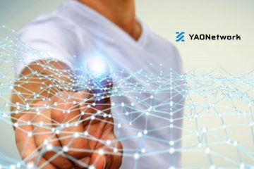The Next-Generation Blockchain Infrastructure People Should Know – YAO Network
