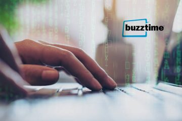 Third-Party Nielsen Data Underscores the Advertising Power and Performance of the NTN Buzztime DOOH Network, Ranked #8 in North America in Impressions