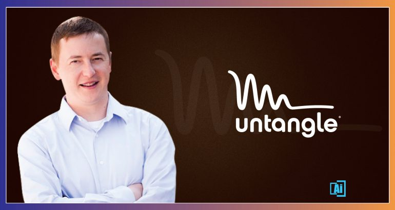AiThority Interview with Timur Kovalev, Chief Technology Officer at Untangle