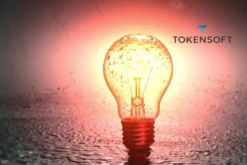 "TokenSoft Announces ""KYB"" Service for Enhanced Entity Due Diligence"