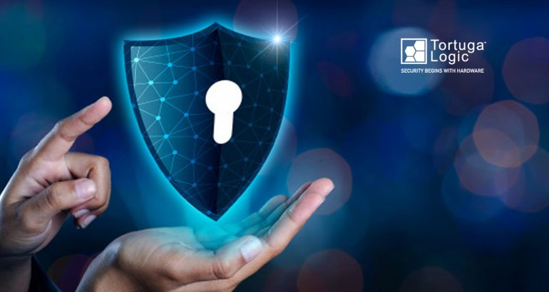 Tortuga Logic Verifies Rambus CryptoManager Root of Trust with Industry-Leading Security Verification Framework, Radix