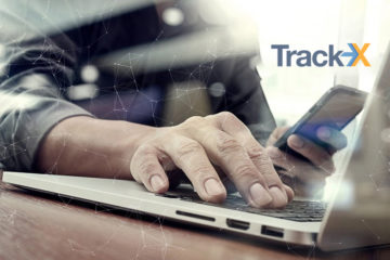 TrackX to Deploy High Value Vehicle Tracking Solution for Polaris Industries