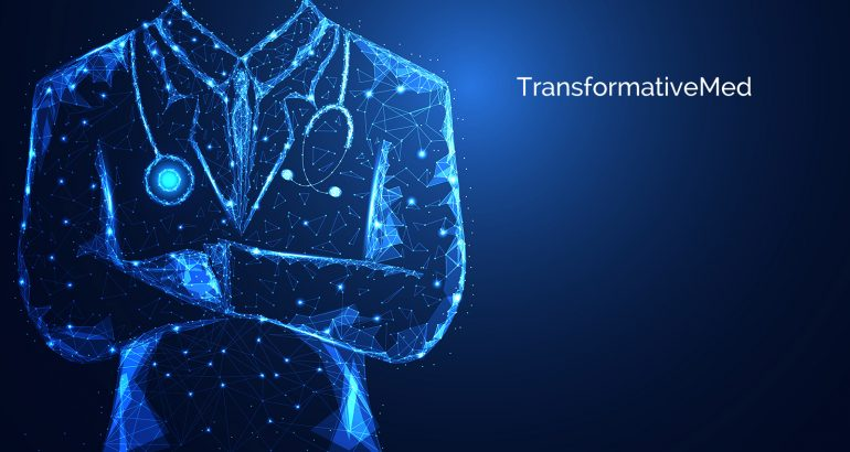 TransformativeMed Renews Core Workflow Suite Agreement with VCU Heath and Announces a Strategic Product Development Partnership