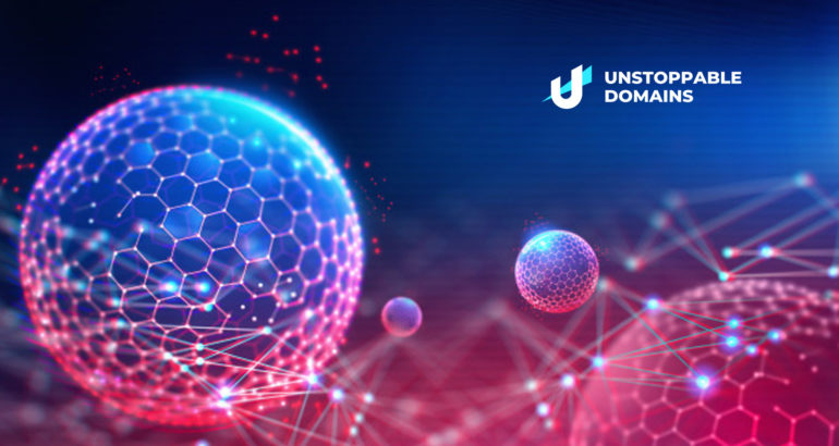 Unstoppable Domains Offers Companies a Chance to Claim their Trademarked Blockchain Domains