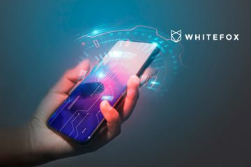 WhiteFox Acquires Cutting Edge Intellectual Property to Advance Drone Security Innovation