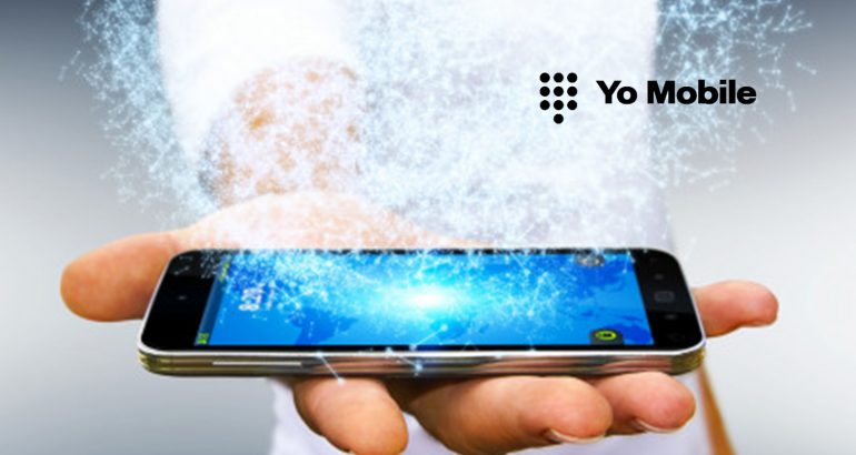 Yonder Media Mobile Reaches an Agreement to Acquire Weex Mobile, Mexico's Leading Millennial-Centric MVNO