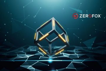 ZeroFOX Expands AI Capabilities to Detect Deepfakes