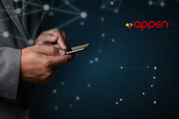 Appen Training Data Solution Unveils Feature Enhancements to Accelerate Customers' AI Initiatives