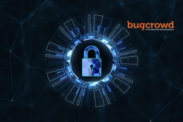 VVDN and Bugcrowd Partner to Expand Security Services