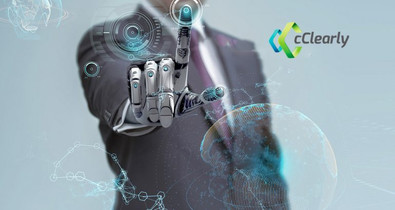 cClearly-Named-a-2019-Cool-Vendor-in-Artificial-Intelligence-for-Customer-Analytics-by-Gartner