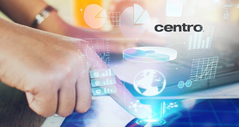 Independent Research Firm Creates Calculator for Advertisers to Estimate Financial Value of Automating Through Centro's Basis Platform