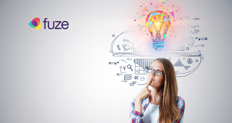 Fuze Recognized as a Leader by Independent Research Firm in UCaaS Providers Evaluation