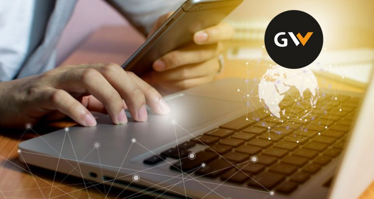 Indian Collaborative Space Provider GoWork Scoops $53 Million from BlackRock, CLSA