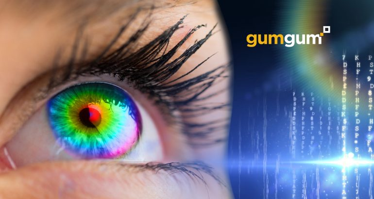 GumGum Names New CFO And Announces Organizational And Leadership Restructuring To Advance Growth Strategy