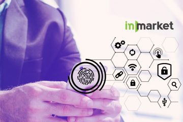 inMarket to Acquire Thinknear, Expand Location-Based Marketing Solutions