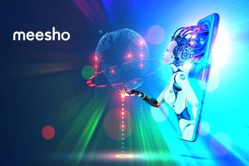 Facebook-Backed Indian E-Commerce Platform Meesho Raises $125 Million