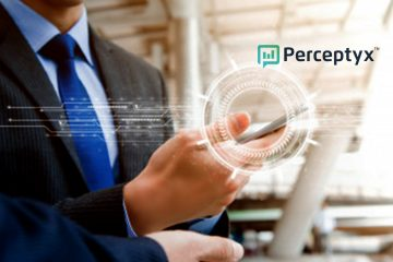 Perceptyx Announces Strategic Investment from TCV
