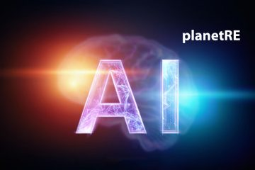 planetRE Announces New AI Search in CRM
