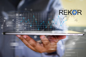 United States Department of Defense Increases Deployment of Rekor Technology