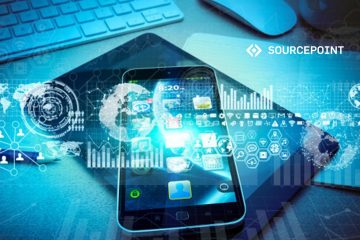 Sourcepoint Announces the Launch of Authenticated Consent