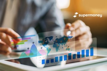 SuperMoney Surpasses $2 Billion in Loan Requests