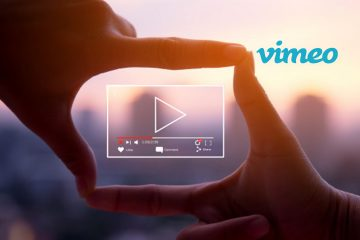 Introducing Vimeo Enterprise