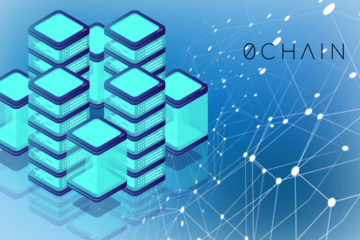 0Chain's dStorage Teams up with Oracle Blockchain to Provide a Single Source of Truth for Hyperledger Fabric Data