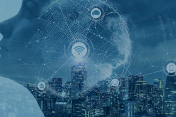 2019 TIE Future Technology Pavilion Provides Opportunities for Industrial Transformation