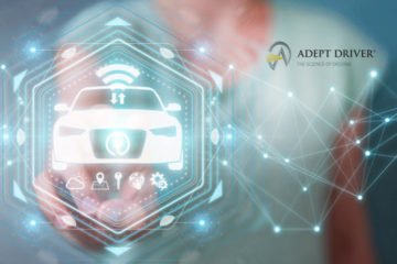 ADEPT Driver Premiers New Video to Promote Safe Driving In Age of Semi-Autonomous Vehicles