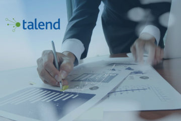 ALDO Group Selects Talend to Engage Millennials Across Channels