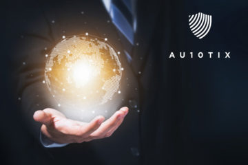 AU10TIX Announces Strong Momentum, Executive Appointment, and Customer Growth