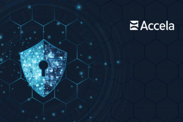 Accela Partners With Dubai SIRA To Launch First-Of-Its-Kind Security Licensing and Regulation Technology