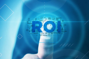 Access to Data: The ROI Booster Everyone Overlooks