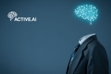 Active.Ai and Visa Partnering to Enable Conversational AI Solutions