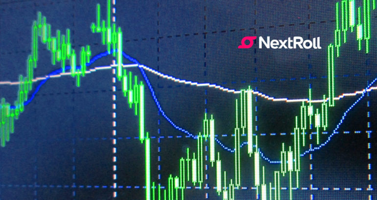 AdRoll Group Rebrands as NextRoll, Launches Marketing Platform Services
