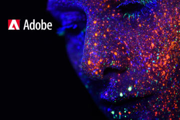 Adobe Adds Photoshop Inspired Functionality to Its Analytics Toolset