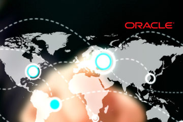 Adoption of Oracle Autonomous Database Soars Worldwide