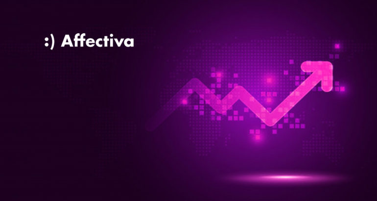 Affectiva Appoints Graham Page as New Global Managing Director of Media Analytics