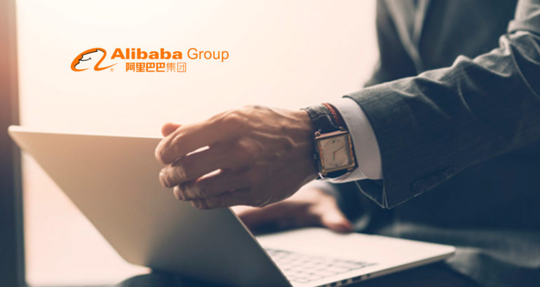 Alibaba Acquires Import e-commerce Platform Kaola from NetEase for Approximately US$2 Billion