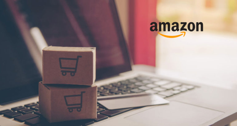 Amazon Is Moving Aggressively to Expand Alexa Beyond the Home, Says GlobalData
